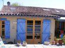 Maison  6 pièces  Hameau 0 m²