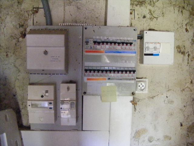 0 m²  Maison 6 pièces  Hameau