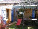 Hameau Maison 0 m²  6 pièces
