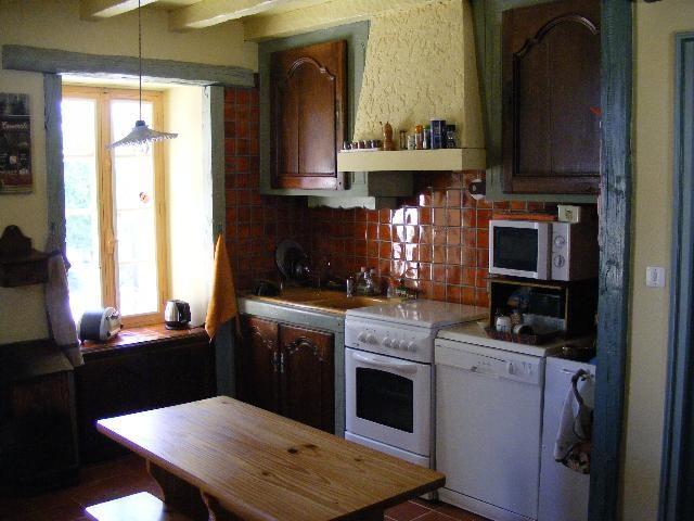 0 m² 6 pièces  Hameau Maison