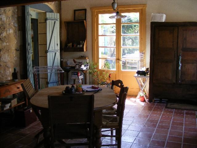 0 m²  Hameau  6 pièces Maison
