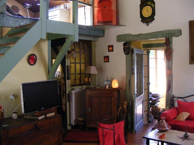 0 m²  6 pièces Maison  Hameau
