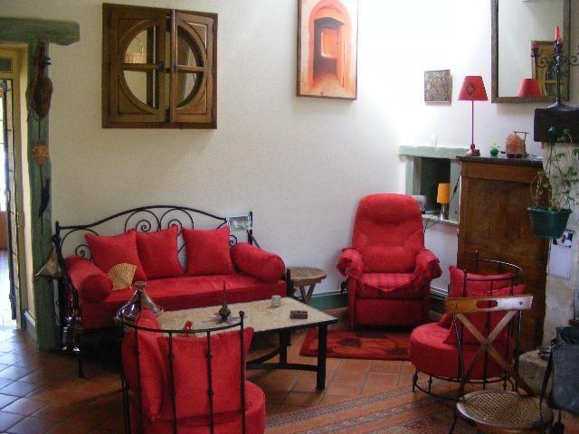 Maison  Hameau  0 m² 6 pièces