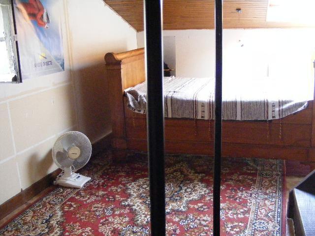 Maison  0 m² 6 pièces  Hameau