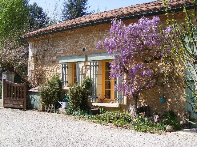 Maison   Hameau 6 pièces 0 m²