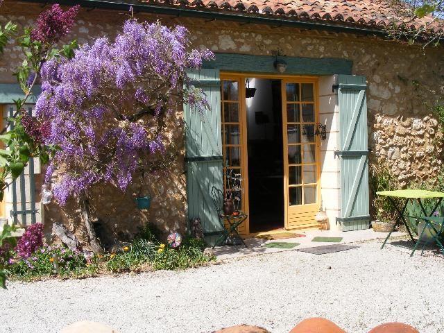 0 m²  Maison  Hameau 6 pièces