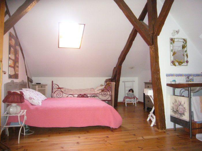 125 m² Manzac-sur-Vern Hameau 5 pièces Maison