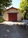 5 pièces Manzac-sur-Vern Hameau Maison 125 m²