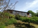 6 pièces 165 m² Villamblard Abords village Maison