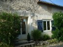 Saint-Léon-sur-l'Isle Village 148 m²  Maison 5 pièces