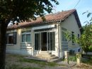 124 m²  5 pièces  Maison