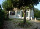 5 pièces  124 m² Maison