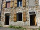 Maison  Tramayes  93 m² 4 pièces