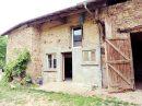 Maison 80 m² Matour  4 pièces