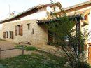Maison 160 m² Chissey-lès-Mâcon  8 pièces