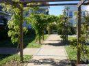 Appartement  Rueil-Malmaison  52 m² 2 pièces