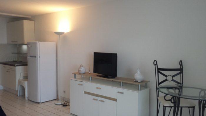 saint-martin MARIGOT 33 m² 1 pièces Appartement