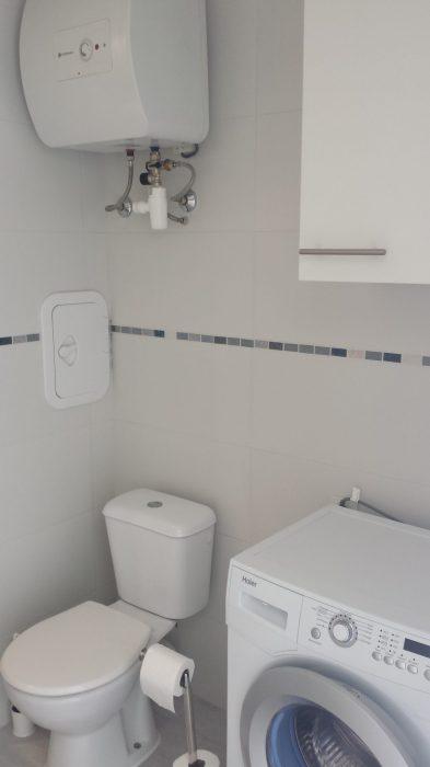 1 pièces saint-martin MARIGOT Appartement 33 m²