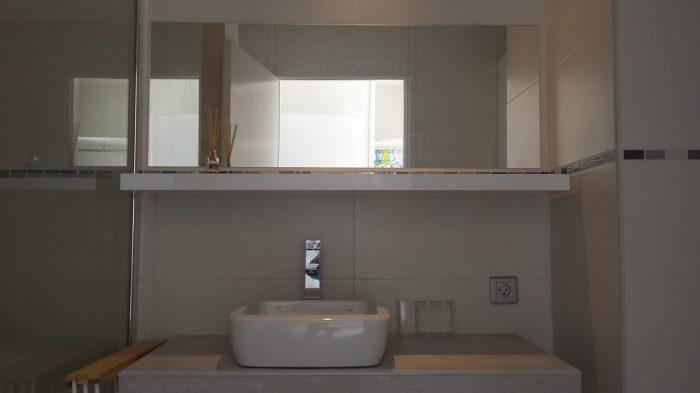 1 pièces 33 m²  saint-martin MARIGOT Appartement