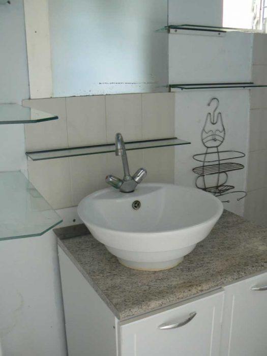 Appartement 35 m² 2 pièces Saint-Martin