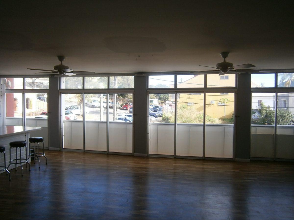 Apartment 200 m² Saint-Martin MARIGOT 4 rooms