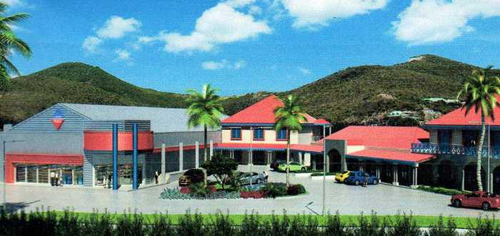 Immo saint martin location et vente st martin real estate sxm rental and sale - Immo st martin roubaix ...