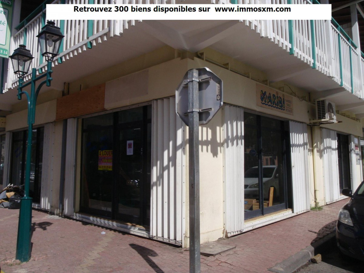 Office/Business Local 25 m²  0 rooms