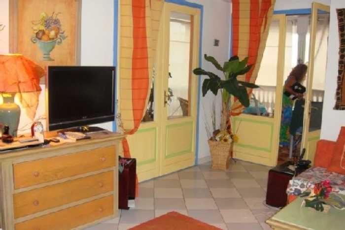 Apartment 0 m²  2 rooms