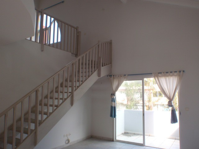 Vente Appartement SAINT-MARTIN 97150 Guadeloupe FRANCE