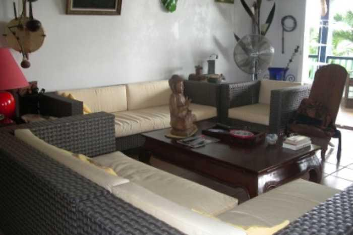 House   8 rooms 440 m²