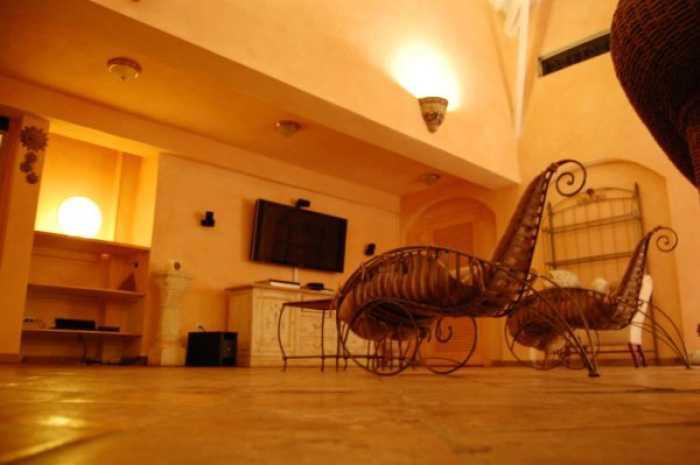 Maison 400 m² 10 pièces