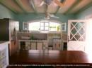 380 m² 5 pièces Saint-Martin  Maison