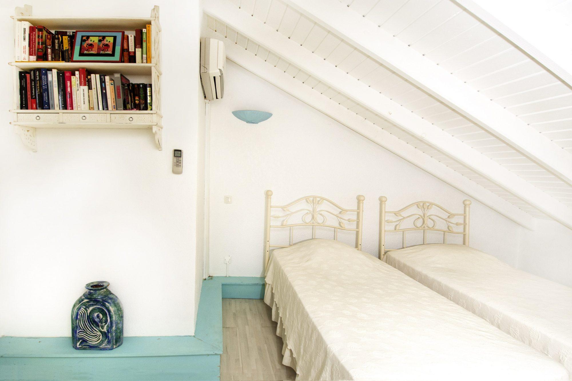 Saint-Martin Jardins de la baie orientale 5 rooms House 118 m²