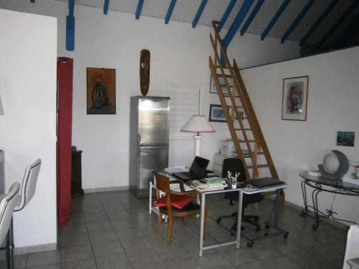 Maison  Saint-Martin OYSTER POND 5 pièces 128 m²