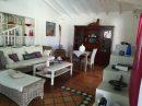 Maison 95 m² Saint-Martin BAIE ORIENTALE 6 pièces