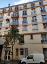 Appartement 43 m² Maisons-Alfort CENTRE VILLE 2 pièces