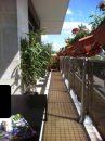 139 m² 6 pièces ST MAUR DES FOSSES LE PARC Appartement