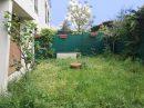 Appartement St Maur des Fosses les Muriers, La Varenne. 114 m² 6 pièces