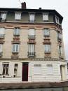 Appartement 50 m² saint maur des fosses LA VARENNE 3 pièces