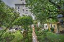 Immeuble 260 m²  pièces Saint-Maur-des-Fossés Le vieux st Maur