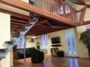 Maison 110 m² Champigny-sur-Marne Bords de Marne 5 pièces