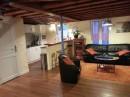 Maison  Champigny-sur-Marne Bords de Marne 110 m² 5 pièces