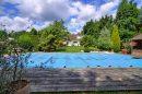 7 pièces 260 m² Santeny  Maison