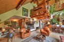 Maison Bry-sur-Marne  300 m² 8 pièces