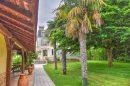 9 pièces Saint-Maur-des-Fossés La Varenne-Triangle d'or 260 m² Maison