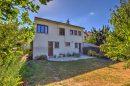 Maison 5 pièces  121 m²