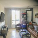 Maison 50 m² Saint-Maur-des-Fossés Bord de Marne 3 pièces