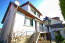 Maison 100 m² 5 pièces Sucy-en-Brie