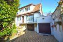 100 m² 5 pièces  Maison Sucy-en-Brie