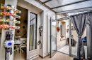 Maison Saint-Maur-des-Fossés Diderot 59 m² 3 pièces
